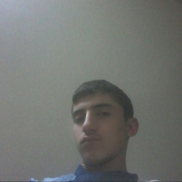 Video Call with هوزان حسن