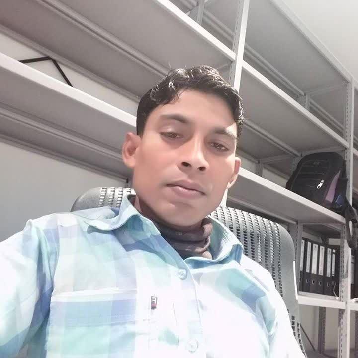 Manoj ile Görüntülü Görüş