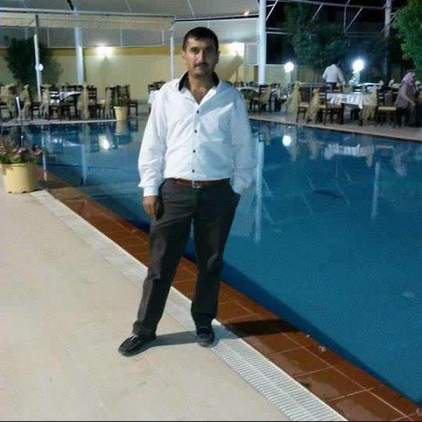 Video Call with Abdulğafur