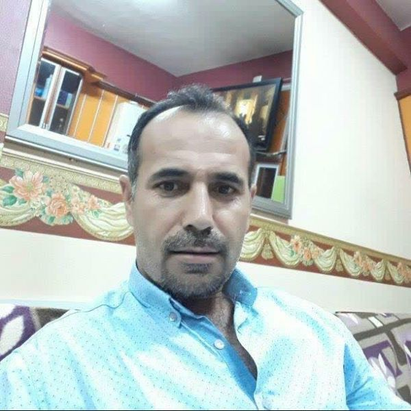 Video Call with tutsak