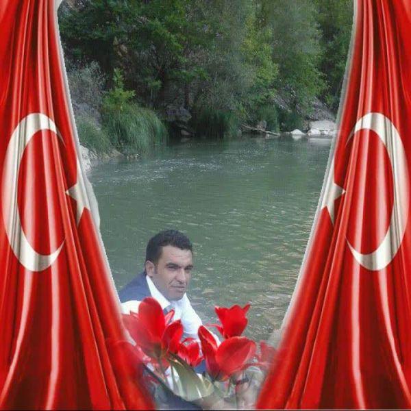 Halil Ibrahim ile Görüntülü Görüş