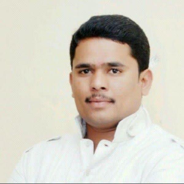 Madhav ile Görüntülü Görüş