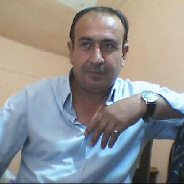 Video Call with hacı