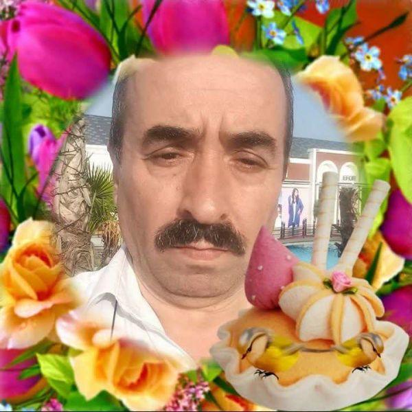 Video Call with Mehmet kuşcu