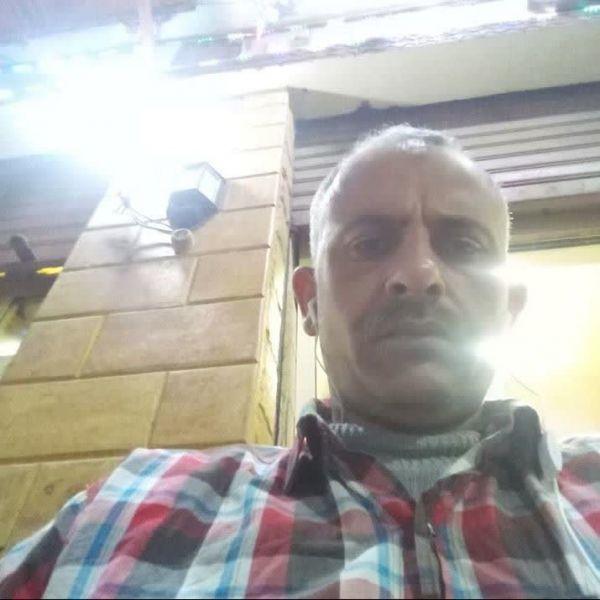 عبدالله احمد اب ile Görüntülü Görüş