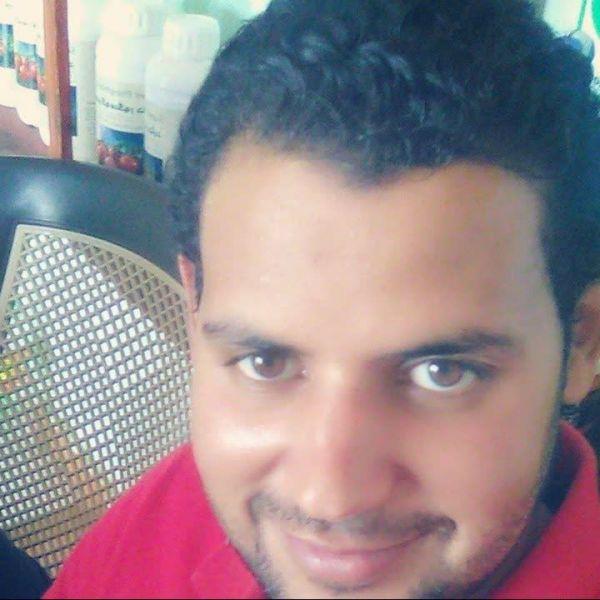 Walid ile Görüntülü Görüş