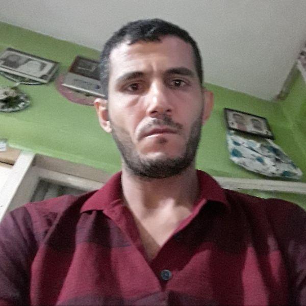 Video Call with Mehmetsarac