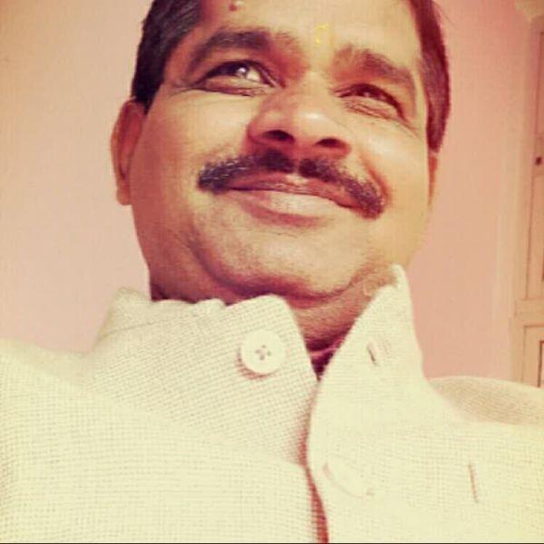 Pradeep ile Görüntülü Görüş