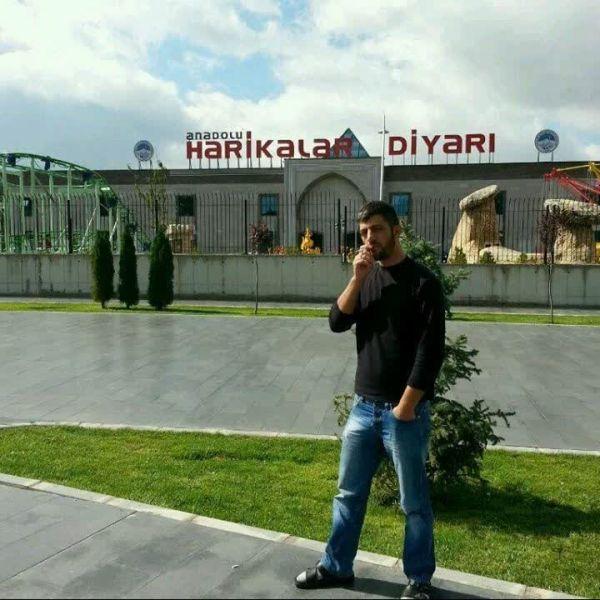 Tatar ile Görüntülü Görüş