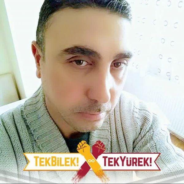 Mehmet ile Görüntülü Görüş