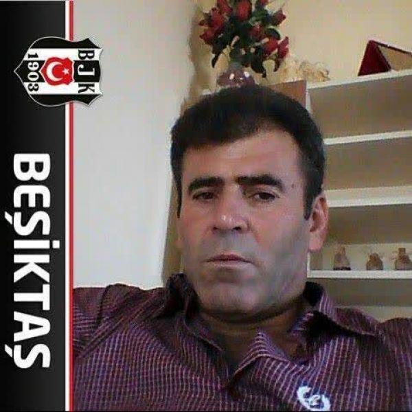 Beşiktaşlı Gürk ile Görüntülü Görüş