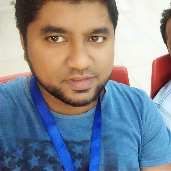Ashif ile Görüntülü Görüş