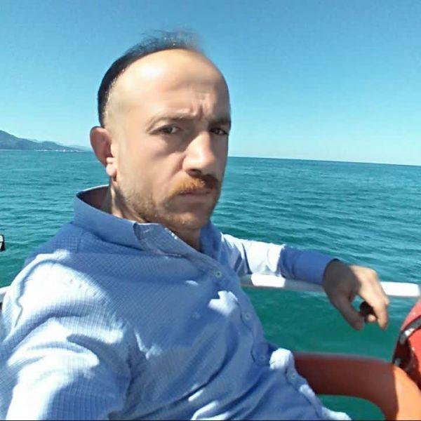 Kaptan Hasan ile Görüntülü Görüş