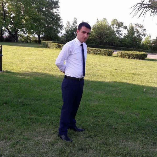Rahim ile Görüntülü Görüş