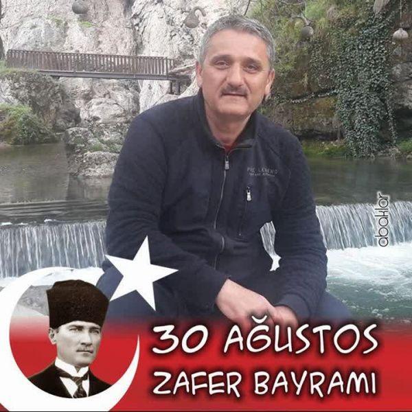Video Call with başak