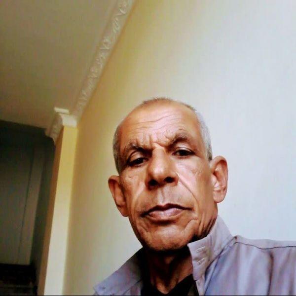 ابراهيم الطيار ile Görüntülü Görüş