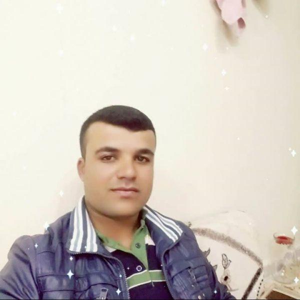Video Call with kasım
