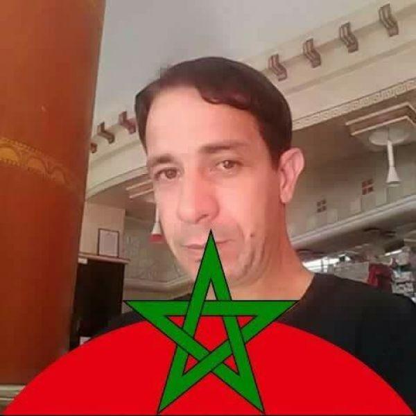 Hassan ile Görüntülü Görüş