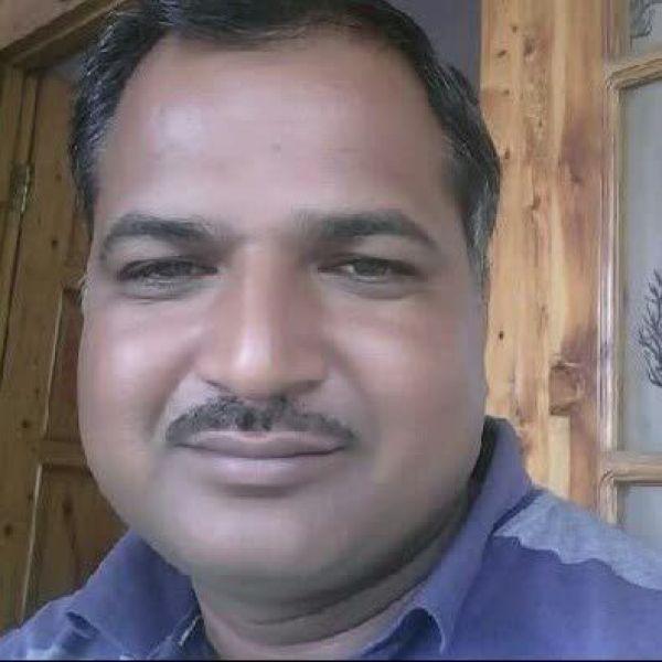 Shrawawa ile Görüntülü Görüş
