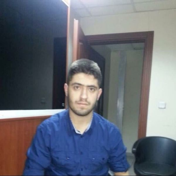 Video Call with Arksedat