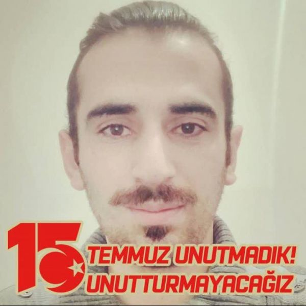 Video Call with enes2323