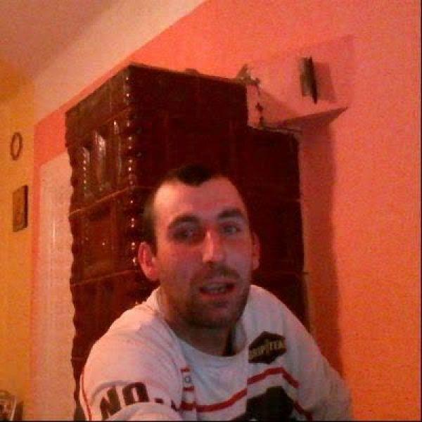 Video Call with Radu