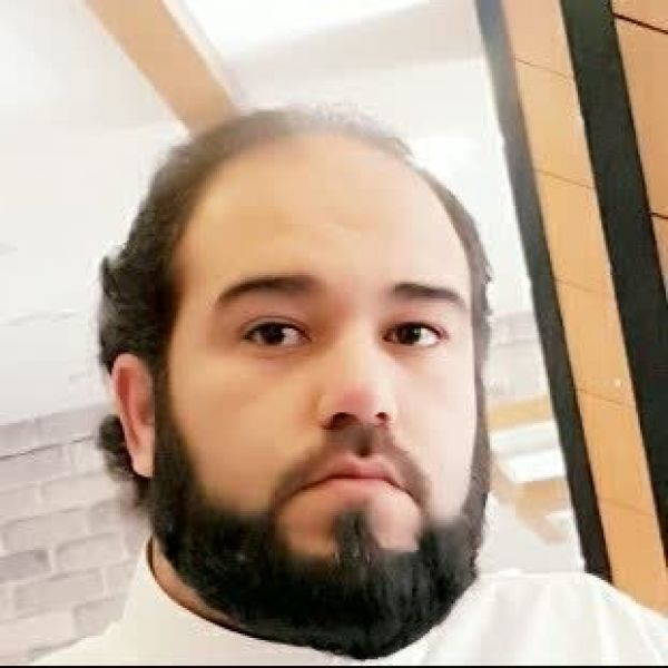 Video Call with al ganaymi
