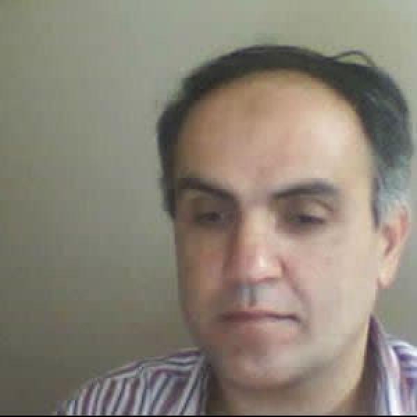 Video Call with Muzaffer