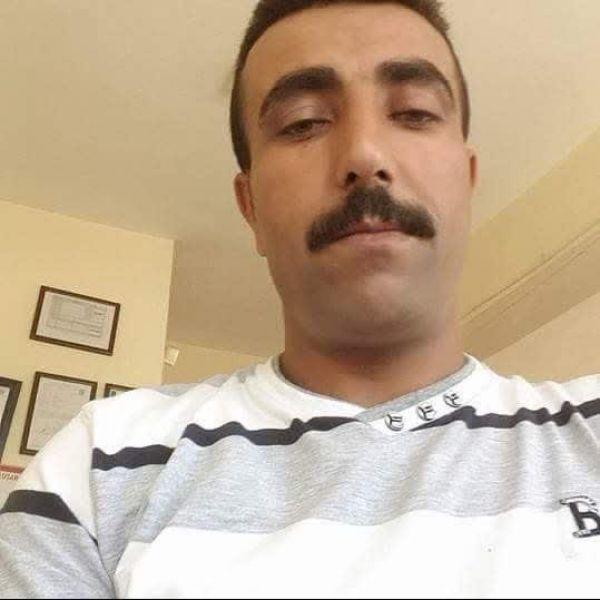 Video Call with Mehmetsalih