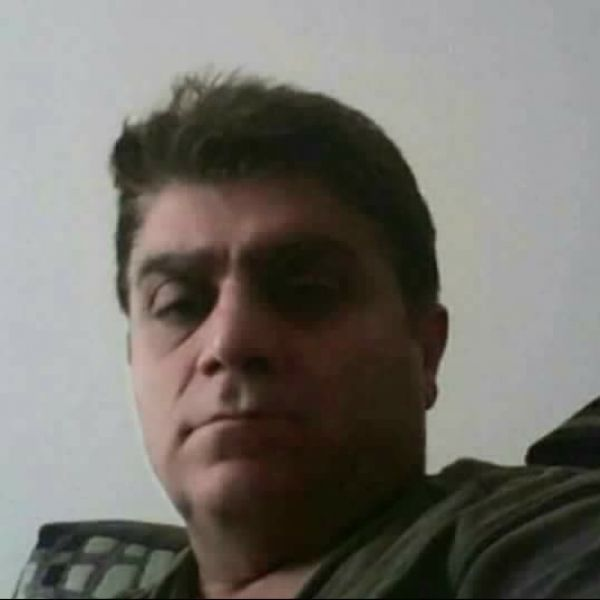 Video Call with cenk2121