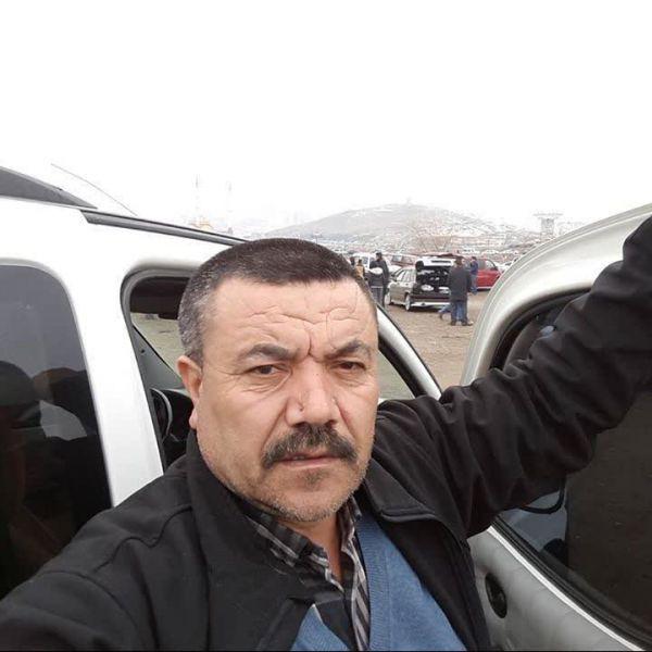Duran Türkmen ile Görüntülü Görüş
