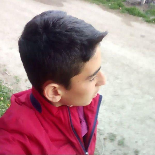 Video Call with Tc Şükrü