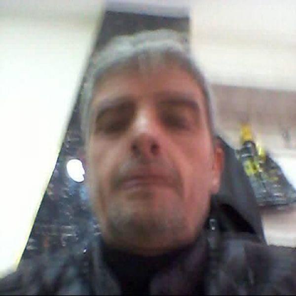 Video Call with 4Gürgün