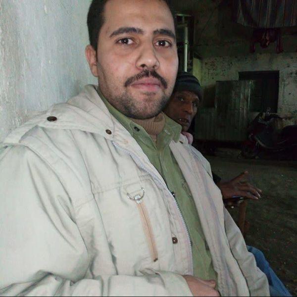 حسين ile Görüntülü Görüş