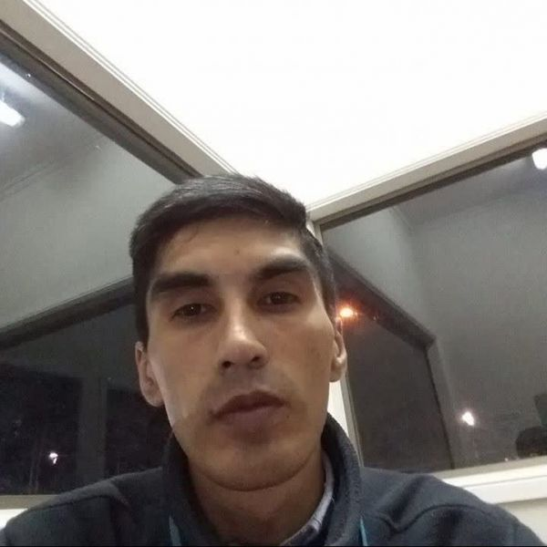 Video Call with Victor Guillerm