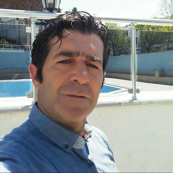 Video Call with Beyazıt