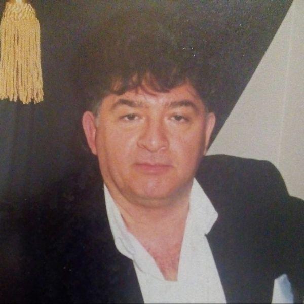 Video Call with Özdemir