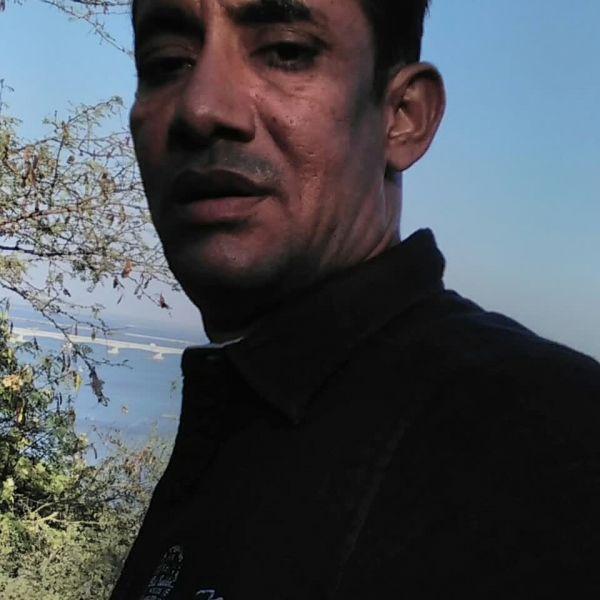 Pankaj Patel ile Görüntülü Görüş