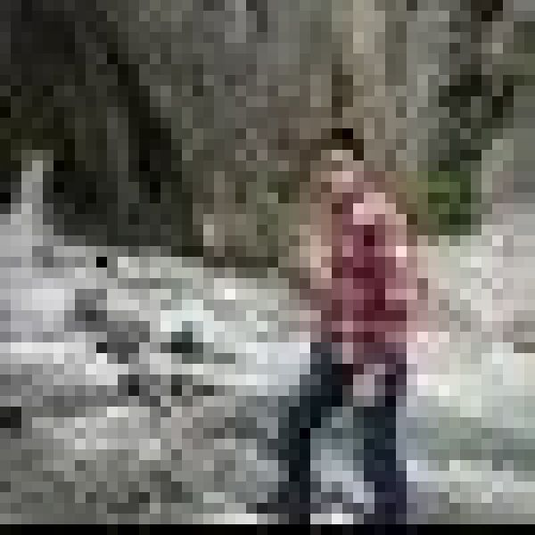 Video Call with Özcan