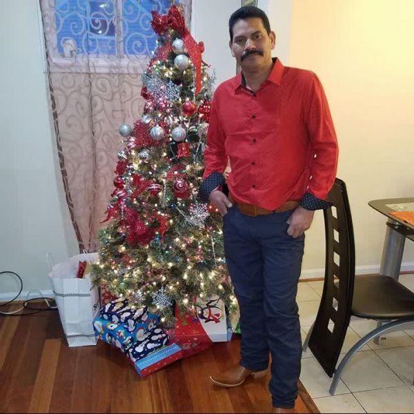 Jose Antonio ile Görüntülü Görüş