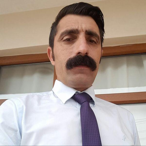 Video Call with Tc Özgür