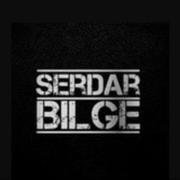 Video Call with Serdar