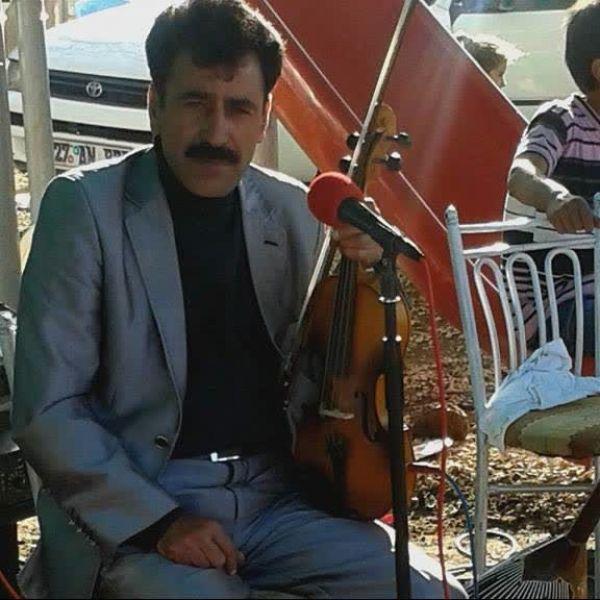 Video Call with ahmet őztekin