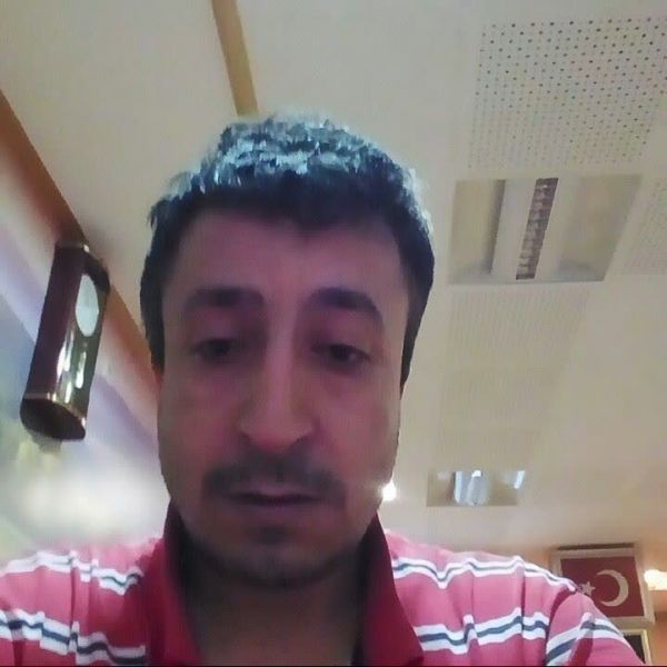 Video Call with balkez10