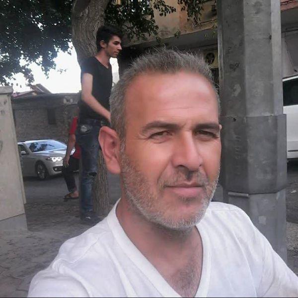 Video Call with tekın