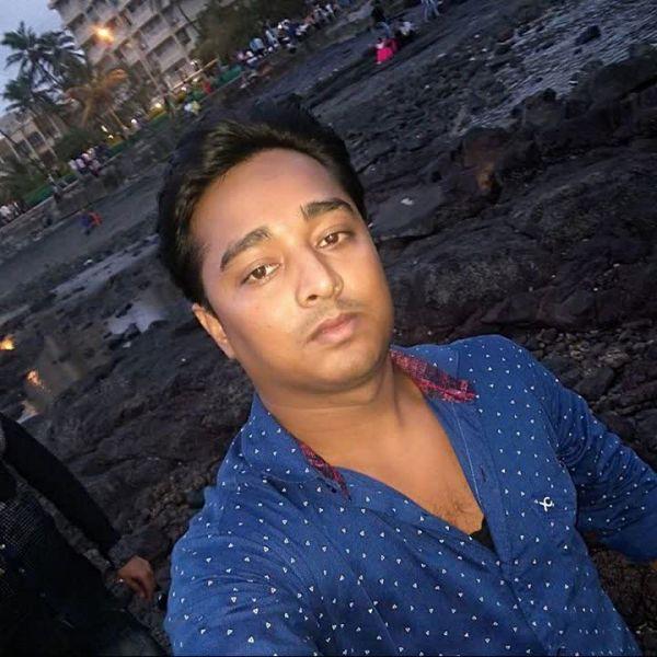 Shaikh ile Görüntülü Görüş