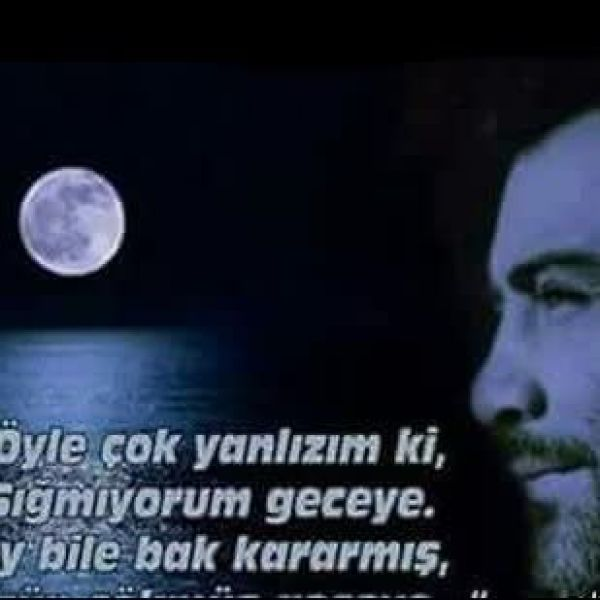 Video Call with koçer