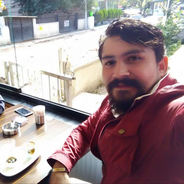 Video Call with ereğlili67
