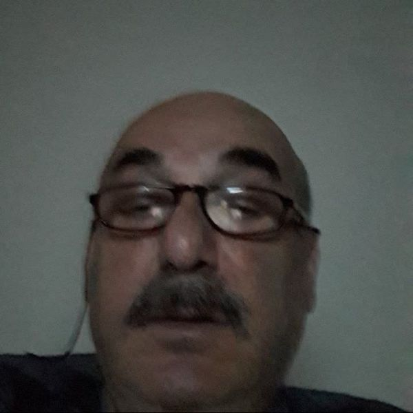 Video Call with Turano