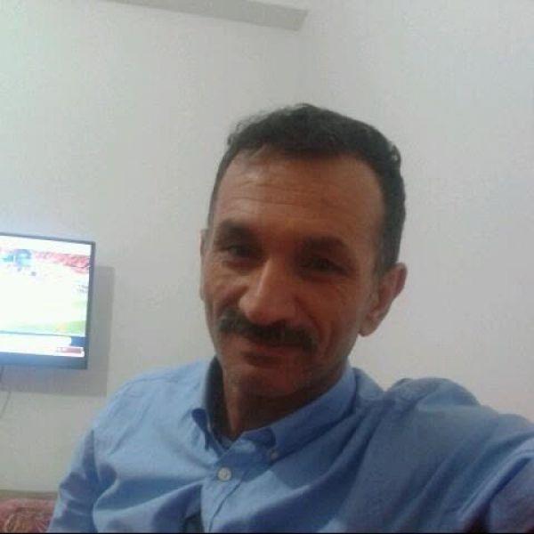 Murat Murat ile Görüntülü Görüş